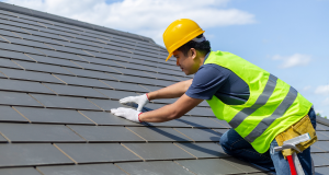 Home Improvement Project: How to Find the Best Roofing Company